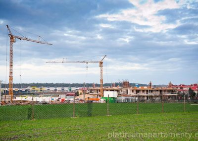Platinium Apartamenty Opole (10)