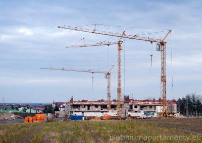 Platinium Apartamenty Opole (12)