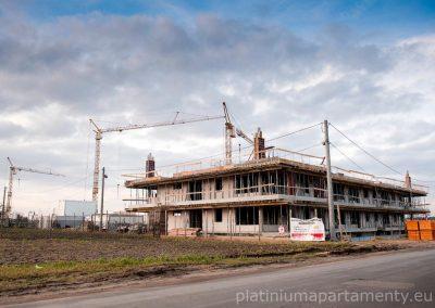 Platinium Apartamenty Opole (2)