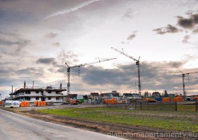 Platinium Apartamenty Opole (3)