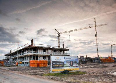 Platinium Apartamenty Opole (4)