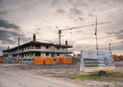 Platinium Apartamenty Opole (5)