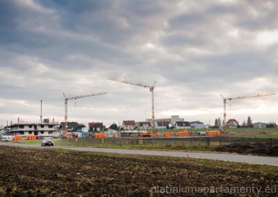 Platinium Apartamenty Opole (7)