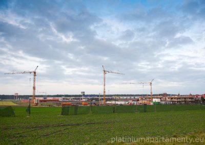 Platinium Apartamenty Opole (8)