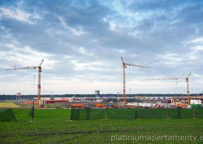 Platinium Apartamenty Opole (9)