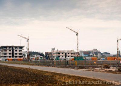 Platinium apartamenty Atlantis Deweloper Opole (2)
