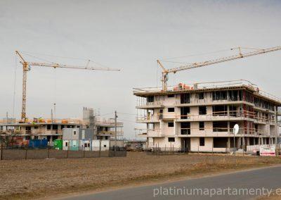 Platinium apartamenty Atlantis Deweloper Opole (3)