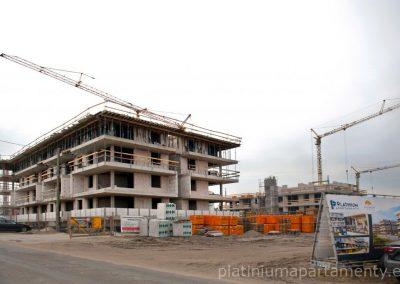 Platinium apartamenty Atlantis Deweloper Opole (4)