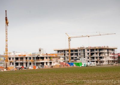 Platinium apartamenty Atlantis Deweloper Opole (5)