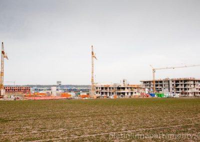 Platinium apartamenty Atlantis Deweloper Opole (6)