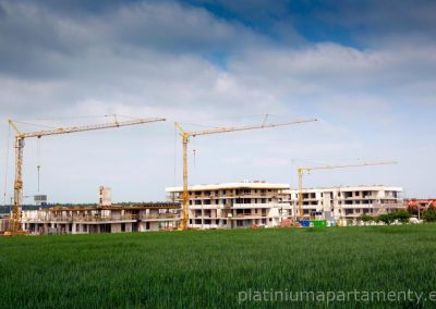 platinium_apartamenty_atlantis_deweloper (2)