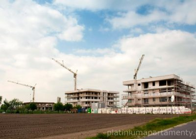 platinium_apartamenty_atlantis_deweloper (3)