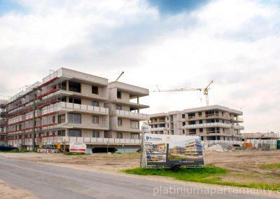 platinium_apartamenty_atlantis_deweloper (4)